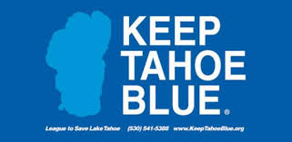 League to Save Lake Tahoe (League)