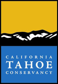 California Tahoe Conservancy (CTC)