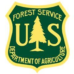 U.S. Forest Service - Lake Tahoe Basin Management Unit (USFS - LTBMU)