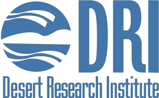 Desert Research Institute (DRI)