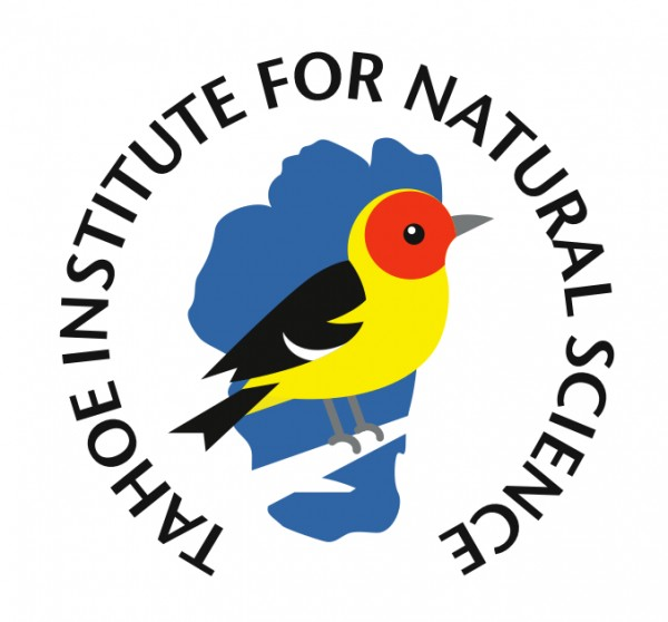 Tahoe Institute for Natural Science (TINS)