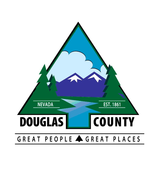 Douglas County, NV (DGCO)