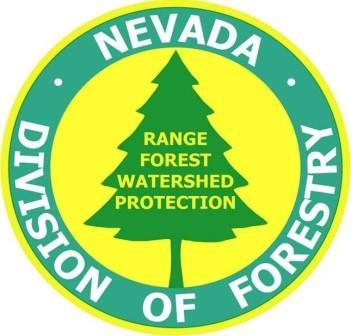 Nevada Tahoe Resource Team – Nevada Division of Forestry (NDF)