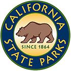 California Department of Parks and Recreation (CDPR)