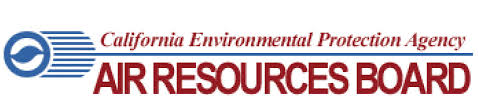 California Air Resources Board (CARB)