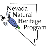 Nevada Natural Heritage Program (NNHP)