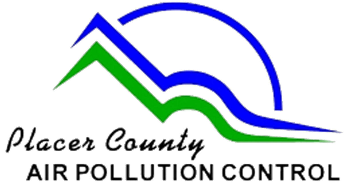 Placer County Air Pollution Control District (PCAPCD)