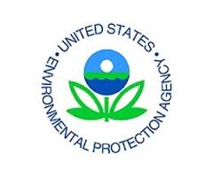 U.S. Environmental Protection Agency (USEPA)