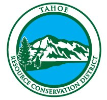 Tahoe Resource Conservation District (TRCD)