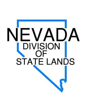 Nevada Division of State Lands (NDSL)