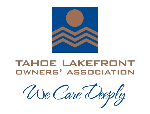 Tahoe Lakefront Owners' Association (TLOA)