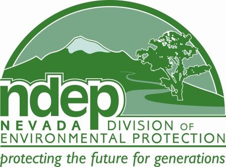 Nevada Division of Environmental Protection (NDEP)