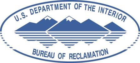 U.S. Bureau of Reclamation (USBOR)