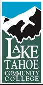 Lake Tahoe Community College (LTCC)
