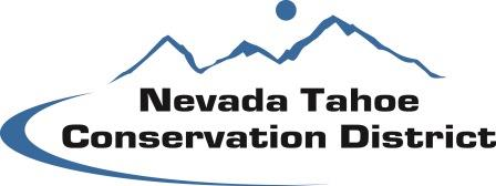 Nevada Tahoe Conservation District (NTCD)