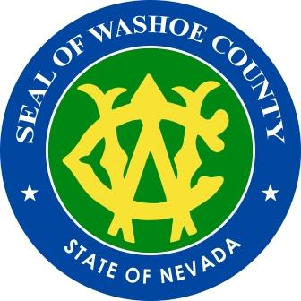Washoe County Air Quality Management Division (WCAQ)