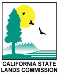 California State Lands Commission (California SLC)