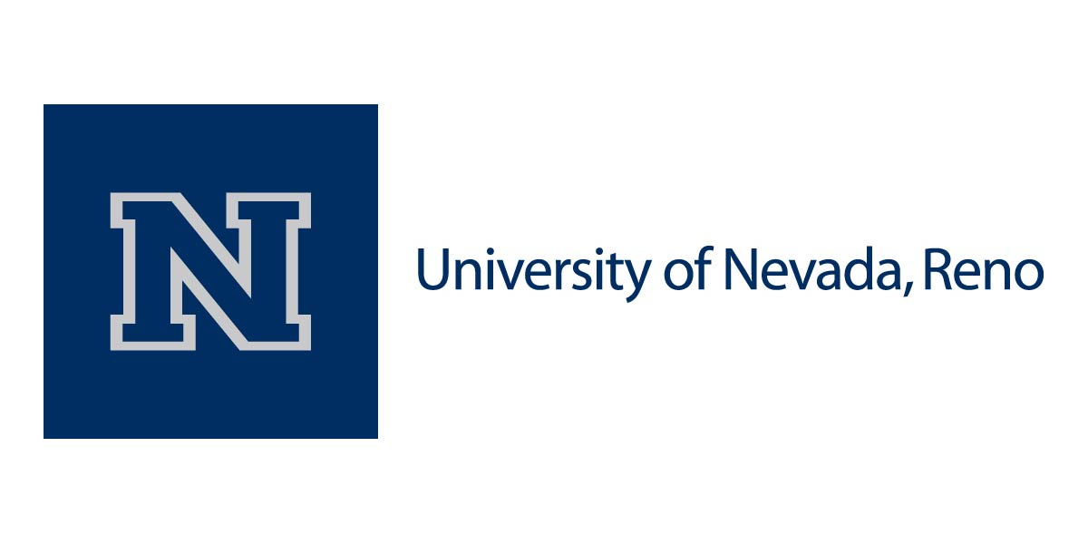 University of Nevada, Reno (UNR)