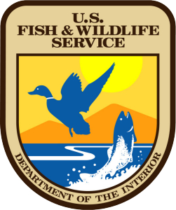 U.S. Fish and Wildlife Service (USFWS)