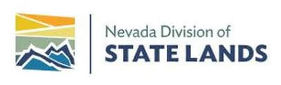 Nevada Tahoe Resource Team – Nevada Division of State Lands (NDSL)