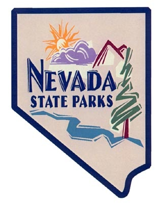 Nevada Tahoe Resource Team – Nevada Division of State Parks (NV State Parks)